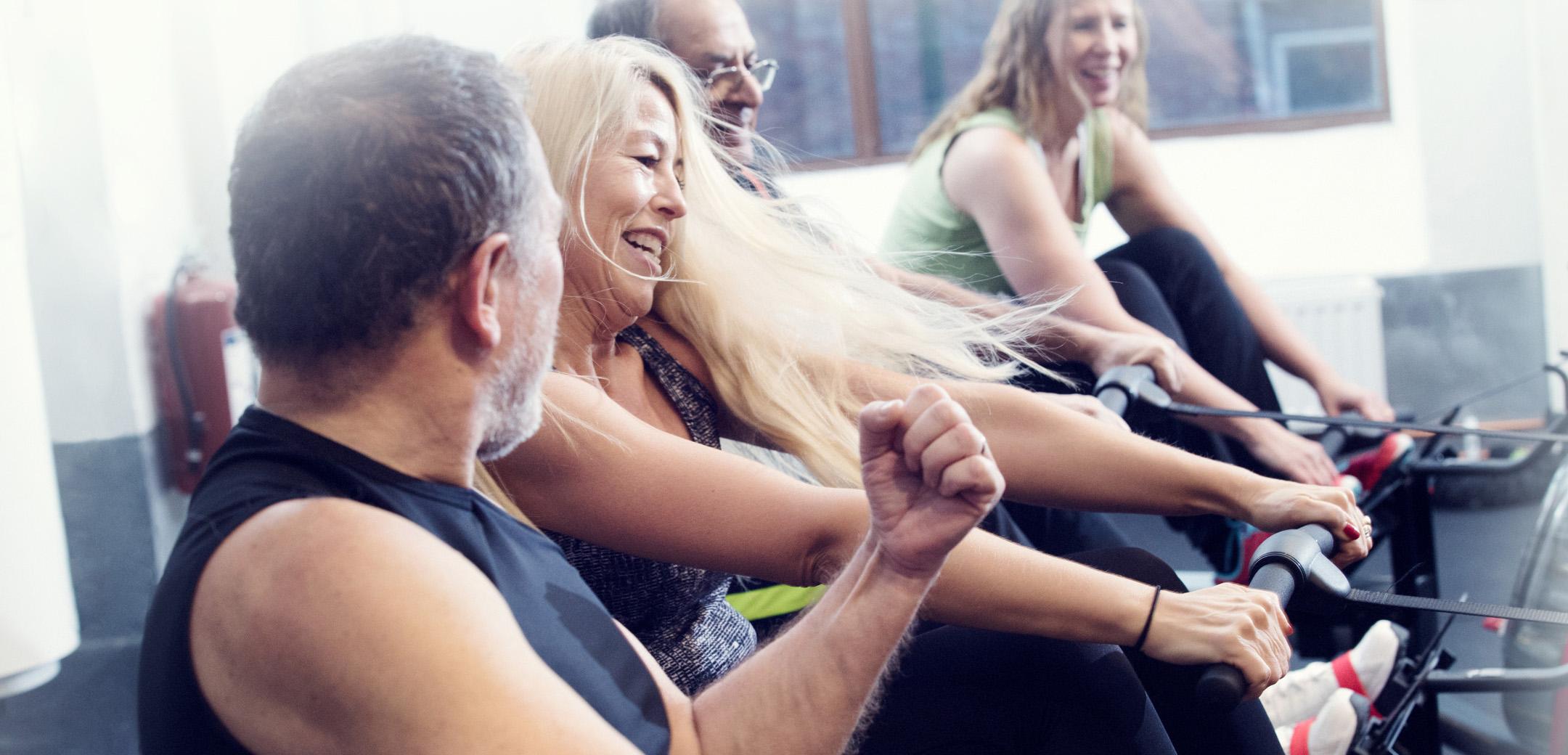 free dating sites in sweden massage huddinge