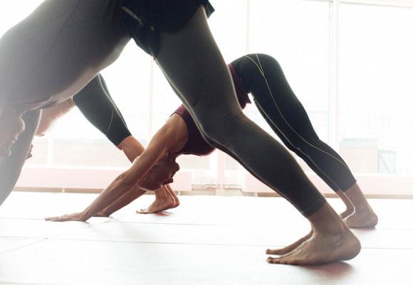 Yoga - Friskis Svettis 6fa6cabfd7c60