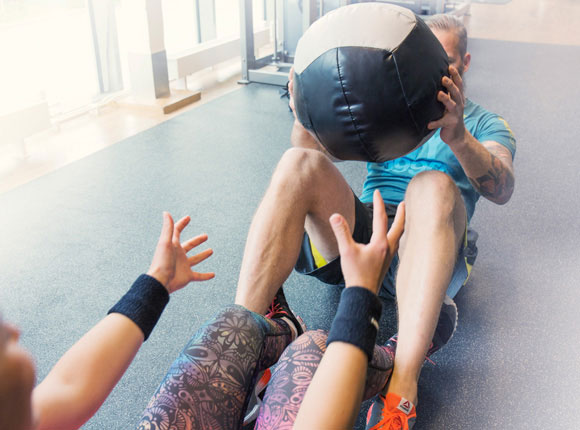 massage kungsbacka thai jönköping