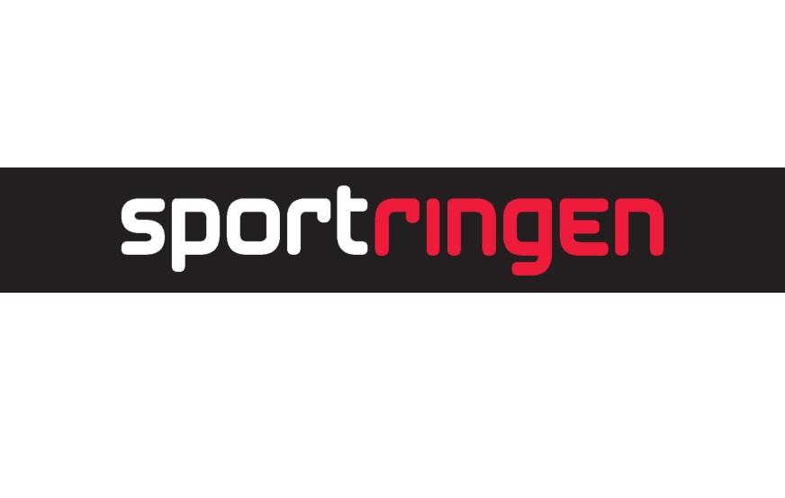 Sportringen Friskis&Svettis